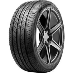 ANTARES INGENS A1 234x234 - ANTARES 175/65 R14 TL 82T INGENS A1