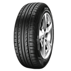 APOLLO ALNAC 4 G 234x234 - APOLLO 185/60 R15 TL 88H ALNAC 4 G XL