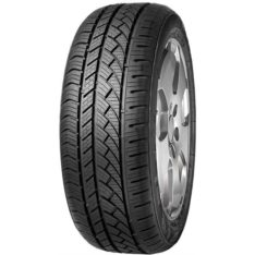 ATLAS GREEN 2 4S 234x234 - ATLAS 215/60 R17 TL 100V GREEN 2 4S XL