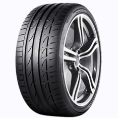 AUTOGREEN SUPERSPORTCHASER SSC5 RFT 234x234 - AUTOGREEN 205/55 R16 TL 91v SUPERSPORTCHASER SSC5 XL
