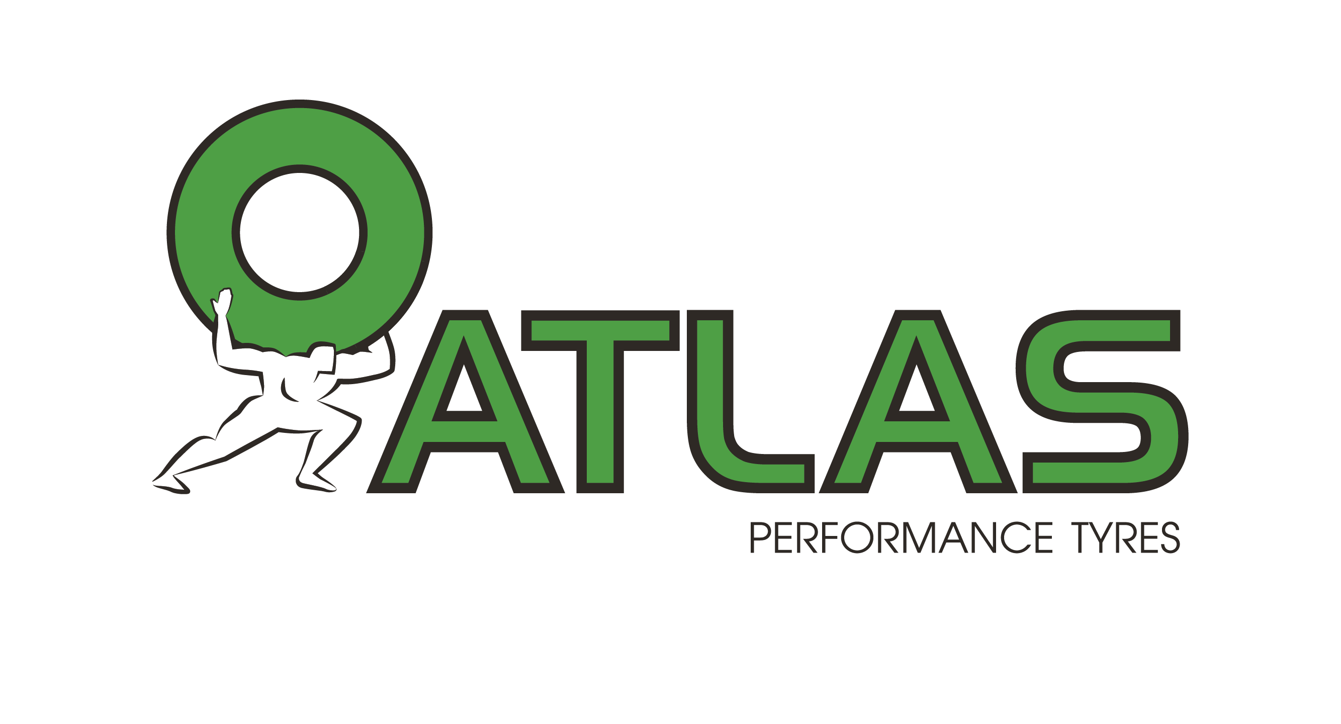 Atlas logo all 03 PMS e1481115850164 - Home 2