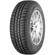 BARUM POLARIS 5 234x234 - BARUM 215/50 R17 TL 95V POLARIS 5 XL FR