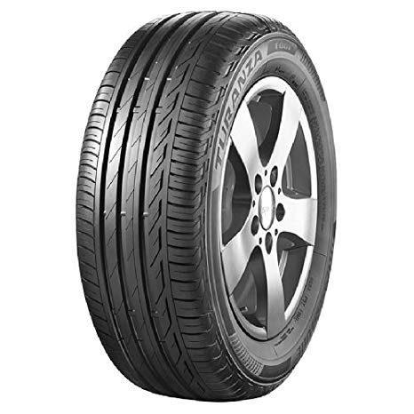 Bridgestone 215/55 R 17  94V AO TL Turanza T001