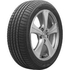 Bridgestone 205/60 R 16  92H TL Turanza T005