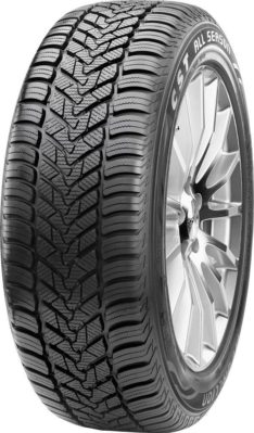 CHENG SHIN MEDALLION ALL SEASON ACP1 234x399 - CHENG SHIN 195/50 R15 TL 86V MEDALLION ALL SEASON ACP1