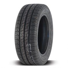 COMPASS CT 7000 234x234 - COMPASS 185/60 R12 TL 104/101N CT 7000