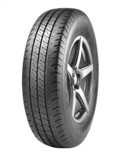 COMPASS ST 5000 234x321 - COMPASS 195/55 R10 TL 98/96N ST 5000