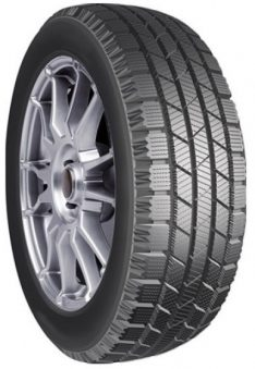 DOUBLE STAR DS 803 234x339 - DOUBLE STAR 185/65 R15 TL 88T DS 803