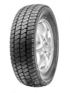 DOUBLE STAR DS 838 234x312 - DOUBLE STAR 155/80 R12 TL 88/86N DS 838