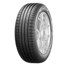 Gomme Dunlop      195/55 R 16  87V TL Sport BluResponse