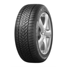 DUNLOP WINTER SPORT 5 234x234 - DUNLOP 275/40 R20 TL 106V WINTER SPORT 5 SUV XL MFS DOT16