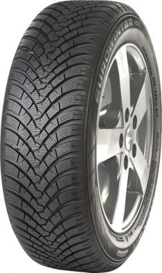 FALKEN EUROWINTER HS01 234x395 - Home 2