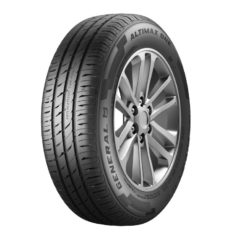 GENERAL TIRE ALTIMAX ONE 234x234 - GENERAL TIRE 185/65 R15 TL 92T ALTIMAX ONE XL