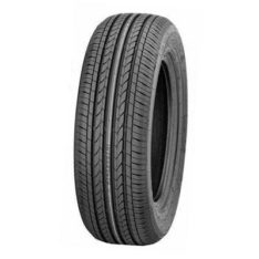 INTERSTATE ECO TOUR PLUS XL 234x234 - INTERSTATE 265/30 R19 TL 93Y ECO TOUR PLUS XL