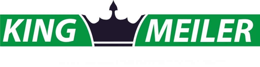 KING MEILER tyres logo - Home 2