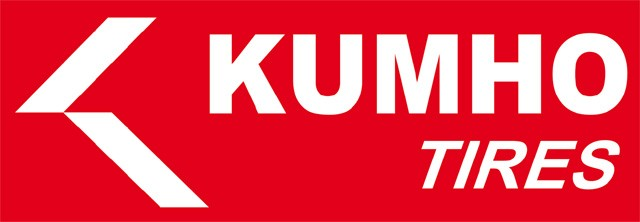 Kumho Tires logo 640x222 - Home 2