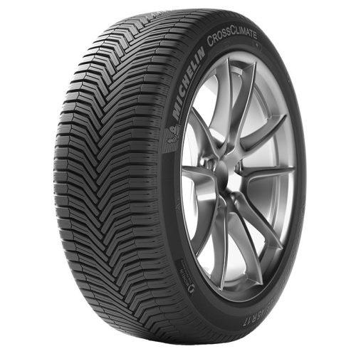 Michelin    185/65 R 14 XL  90H TL CROSSCLIMATE+