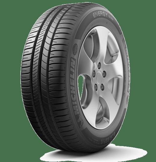 Michelin    195/55 R 16  87H  GRNX G1 TL ENERGY SAVER