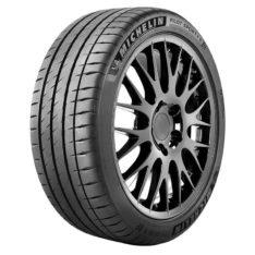Michelin    205/45 R 17 XL  88V  C G1 TL PILOT SPORT 4