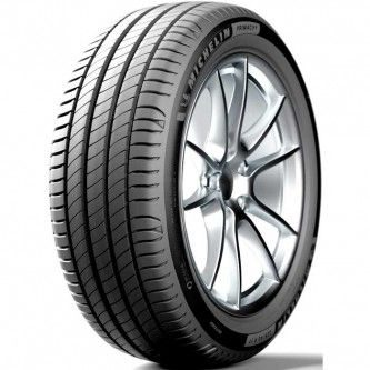 Michelin    195/55 R 16   87 H PRIMACY 4