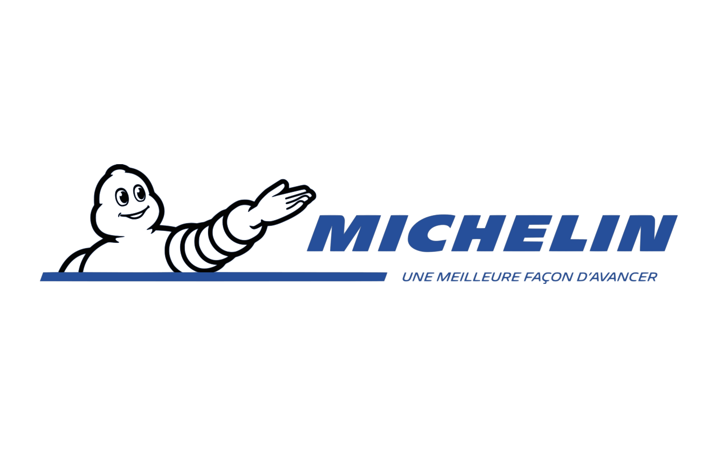 Michelin logo 1440x900 - Home 2