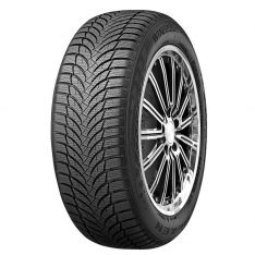 NEXEN WINGUARD SNOW G WH2 234x234 - NEXEN 185/65 R14 TL 86T WINGUARD SNOW G WH2