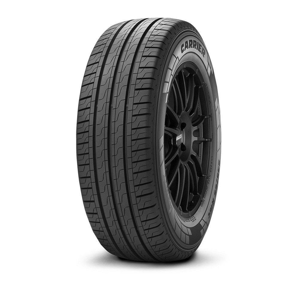 Pirelli 215/60R17 C 109T CARRIER