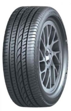 POWERTRAC CITYRACING 234x368 - POWERTRAC 275/40 R20 TL 106V CITYRACING XL