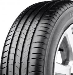 SEIBERLING TOURING 2 234x243 - SEIBERLING 235/45 R18 TL 98Y TOURING 2 XL MFS
