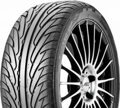 STAR PERFORMER UHP 234x211 - STAR PERFORMER 185/55 R15 TL 82V UHP