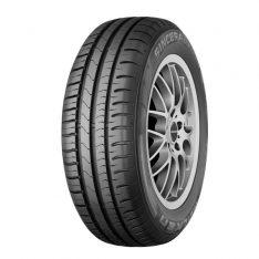 SUPERIA RS200 234x234 - GTK 420/85 R24 TL 134B RS200