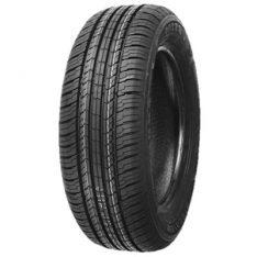 SUPERIA RS300 234x234 - SUPERIA 195/65 VR15 91V SUPERIA RS300