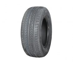 THREE A ECOSAVER 234x205 - THREE A 255/70 R16 TL 111T ECOSAVER