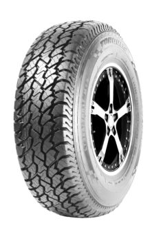 TORQUE TQ AT 701 234x353 - TORQUE 255/70 R16 TL 111T TQ AT 701