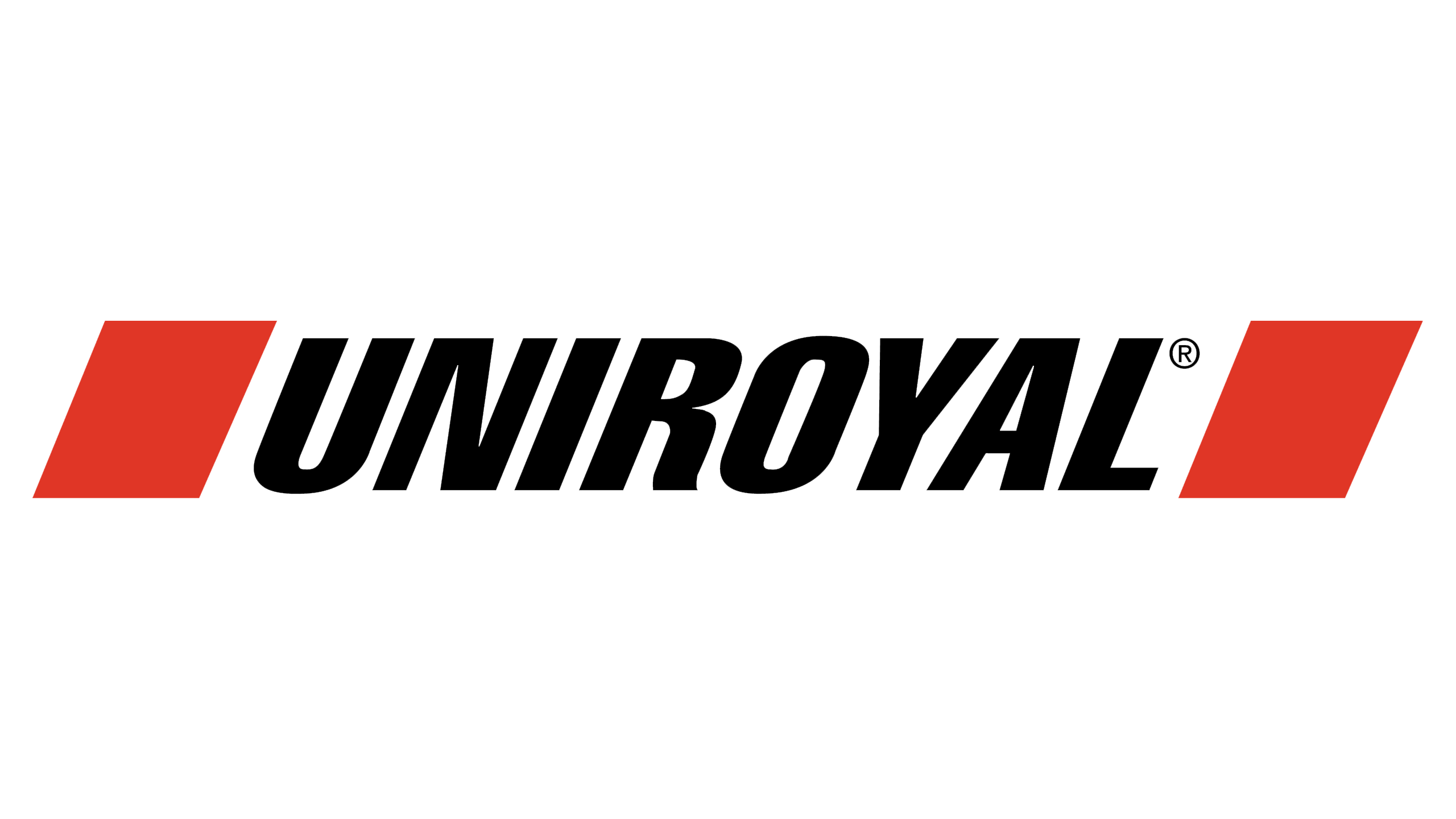 Uniroyal logo 2560x1440 - Home 2