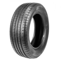 WINDFORCE CATCHGRE GP 100 234x231 - WINDFORCE 185/60 R14 TL 82H CATCHGRE GP 100