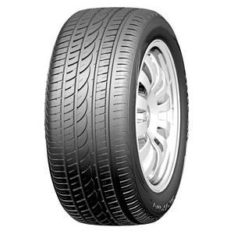 WINDFORCE CATCHPOWER XL 234x234 - WINDFORCE 295/35 R21 TL 107W CATCHPOWER XL
