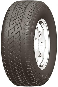 WINDFORCE MILE MAX 234x351 - WINDFORCE 225/65 R16 TL 112/110T MILE MAX