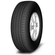 WINDFORCE PERFORMAX 234x234 - WINDFORCE 255/70 R16 TL 111H PERFORMAX