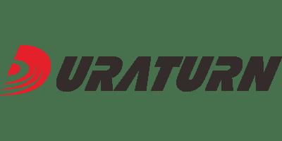 DURATURN