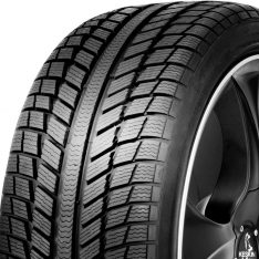 everest 234x234 - SYRON 215/75 R16 TL 116/114S EVEREST C M+S 3PMSF