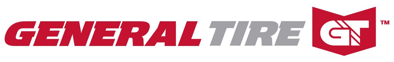 general tire red and grey horizontal logo jpg data - Home 2