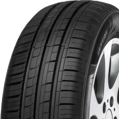 imperial ecodriver 4 234x234 - IMPERIAL 185/55 R16 TL 83H ECODRIVER 4 209