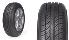EVERGREEN EH 22 234x136 - EVERGREEN 195/70 R14 TL 91T EH 22