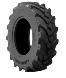 FARMKING 6067 - FARMKING 405/70 20 TL 150A8 6067 14PR