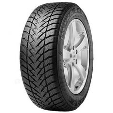 GOODYEAR ULTRA GRIP PLUS 234x234 - GOODYEAR 245/65 R17 TL 107H ULTRA GRIP PLUS SUV MS