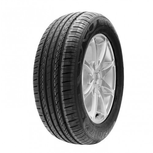 Gomme Infinity    195/60 R 16  89V TL ECOSIS