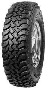 INSATURBO DAKAR MT - INSATURBO 235/75 R15 TL 105Q DAKAR MT