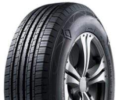 KETER KT 616 234x202 - KETER 265/70 R16 TL 112T KT 616