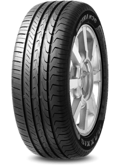 MAXXIS MECOTRA ME3 234x327 - MAXXIS 155/65 R13 TL 73T MECOTRA ME3